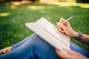 20 typische Eigenschaften introvertierter Menschen