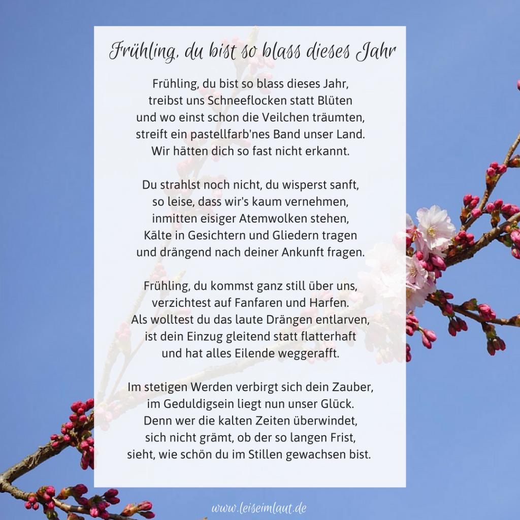 Top 100+ Was Du Für Mich Bist Gedicht - zitate freundschaft