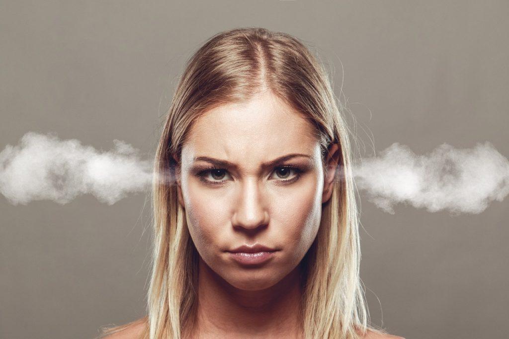 Sätze, die Introvertierte nicht mehr hören können