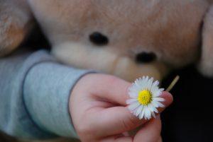 Gedicht Kind Dein Wert